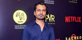 I like being appreciated by intelligent people: Nawazuddin