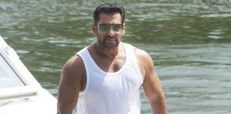 I'm not part of casting: Salman Khan on 'Bigg Boss'