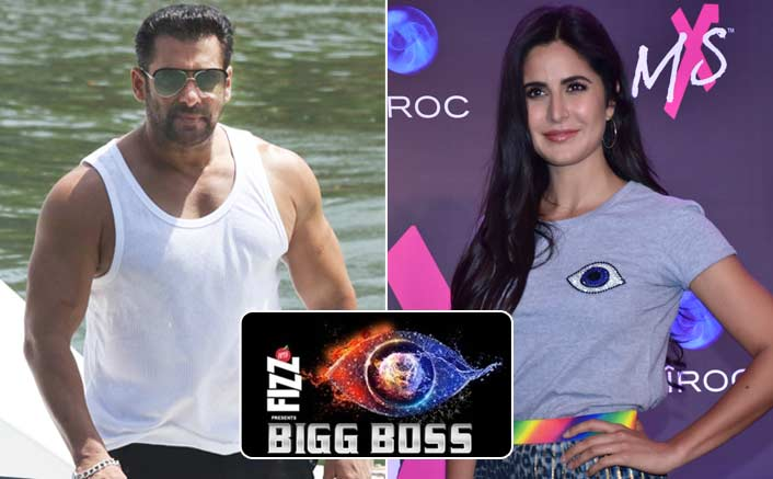 I'm not part of casting: Salman Khan on 'Bigg Boss'