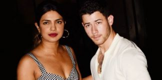 It Can't Get More Romantic For Priyanka Chopra & Nick Jonas!