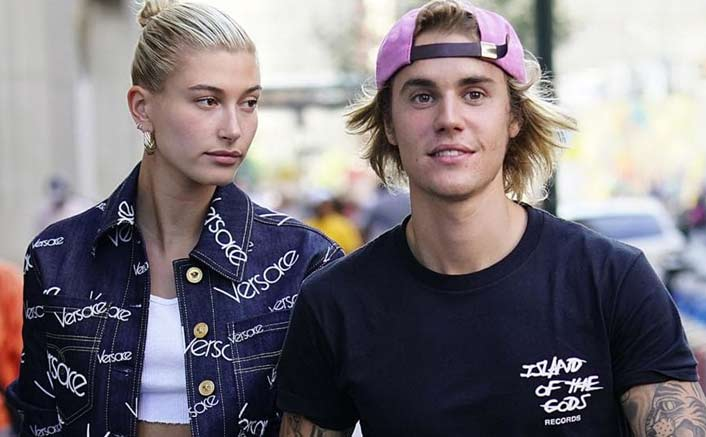 Justin Bieber & Hailey Baldwin Are Having Relationship Issues! Is It Because Of The 'Same Old Love'?