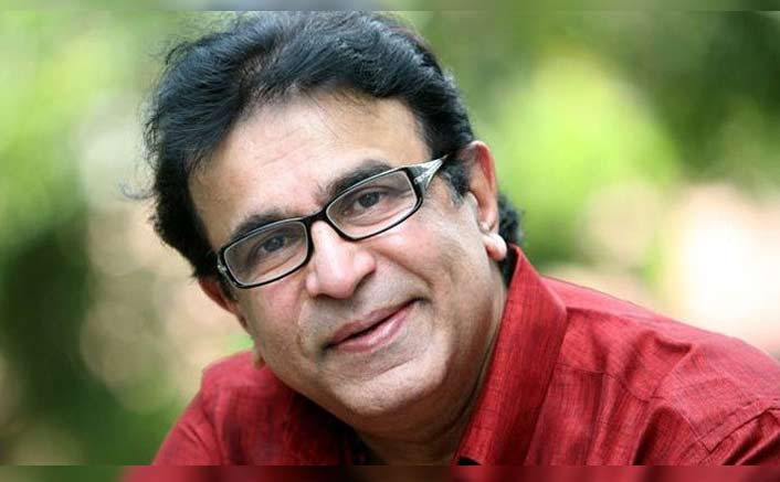 Kerala actor Captain Raju dead