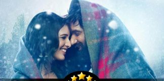 Laila Majnu Movie Review