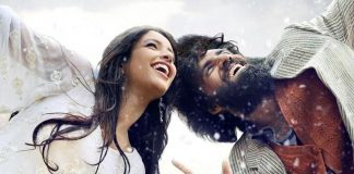 Laila Majnu Movie Review Quicker
