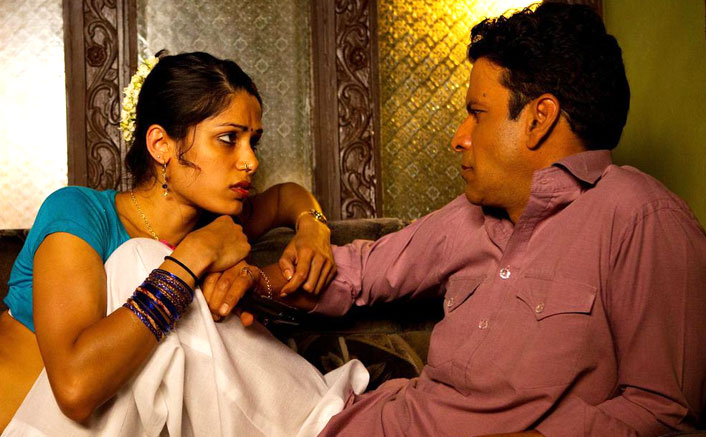 Love Sonia Movie Review: Disturbs Your Soul To Portray A Hard-To-Swallow Reality!