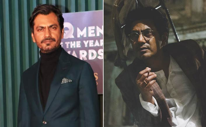 'Manto' had really bad distribution: Nawazuddin Siddiqui