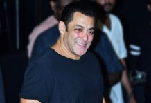 My films have huge messages: Salman Khan