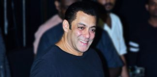 My films have huge messages: Salman Khan