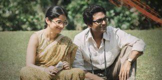 Nagri Nagri From Manto: When Sneha Khanwalkar Met Shankar Mahadevan, MAGIC Happened!