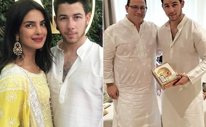 Nick Jonas' father in deep debt
