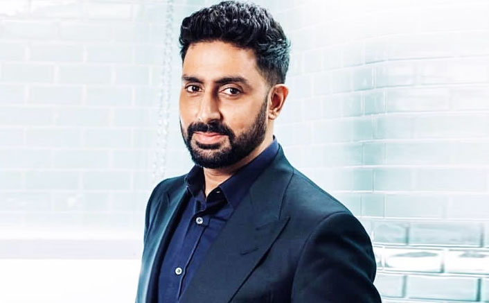 """""""No discussion or development yet"""", Abhishek Bachchan clears the air on Dhoom 4"""