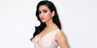 PC Jeweller signs actress Kriti Kharbanda as brand ambassador