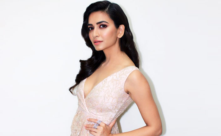 PC Jeweller signs actress Kriti Kharbanda as brand ambassador