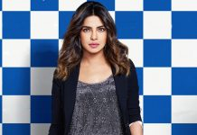Priyanka Chopra advocates timely intervention for asthma