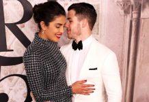 Priyanka likes 'Prick' as celeb nickname with Nick Jonas