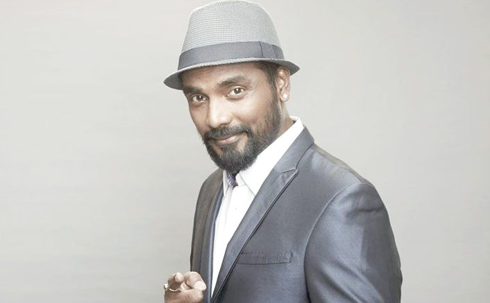 Remo D'Souza Breaks His Silence On A Cheating Case On Him!