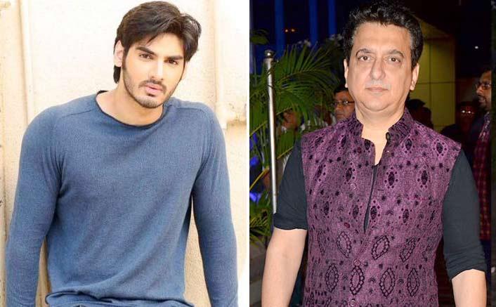 Sajid Nadiadwala locks the script for Ahan Shetty's much-awaited debut
