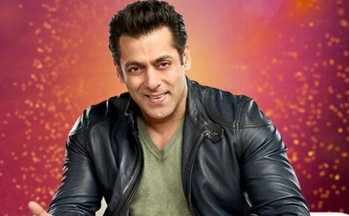 Salman Khan FINALLY Opens Up About The Lukewarm Response Dus Ka Dum Season 3 Has Got!