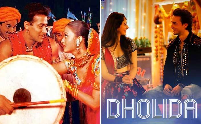 Salman Khan Reacts On Aishwarya Rai Bachchan and Warina Aayush