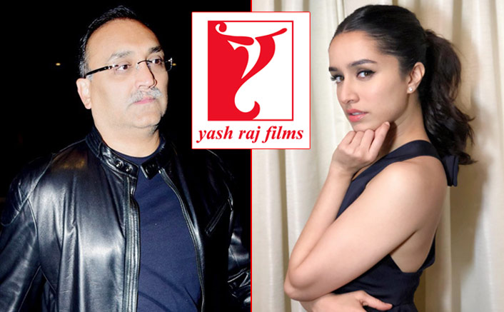 Shraddha Kapoor On Her Fallout With YRF: Aditya Chopra Is Someone Who Believed In Me When No One Did After Teen Patti