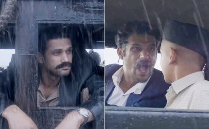 Here's why Tumbbad makes for a must watch film this year