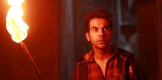 Stree Gets Stronger! Surpasses 2 More Films Movies Of 2018 At The Box Office