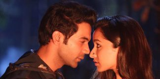 Stree Wins Big At Box Office; Happy Times For Shraddha Kapoor!