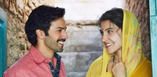Sui Dhaaga Movie Review Quicker: Varun Dhawan Is A STAR; Delivers An Exhilarating Performance!