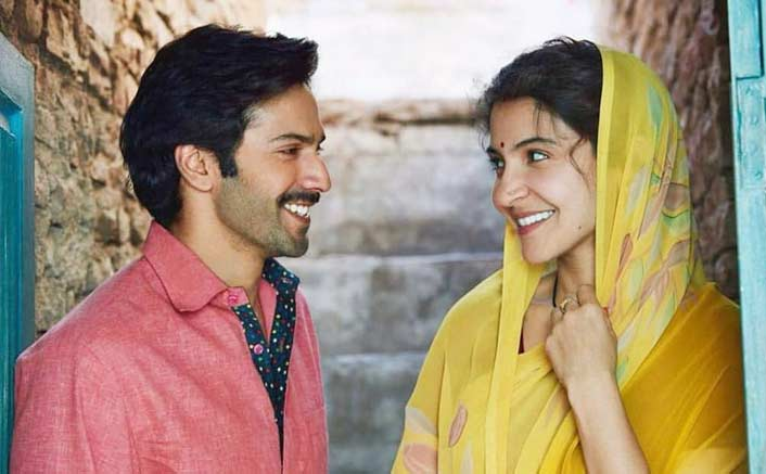 Sui Dhaaga is a Hit, has a good second weekend!