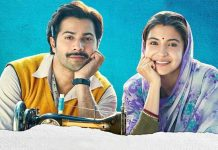 Sui Dhaaga Music Review: Anu Malik Helps Ronkini Gupta To Shine Bright Like A Diamond!