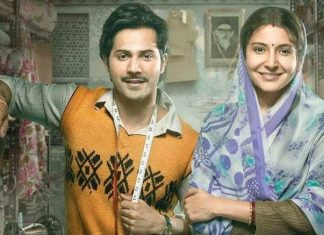 Sui Dhaaga Run Time, Censor Report, Screen Count – All That You Need To Know About This Varun Dhawan – Anushka Sharma Film!
