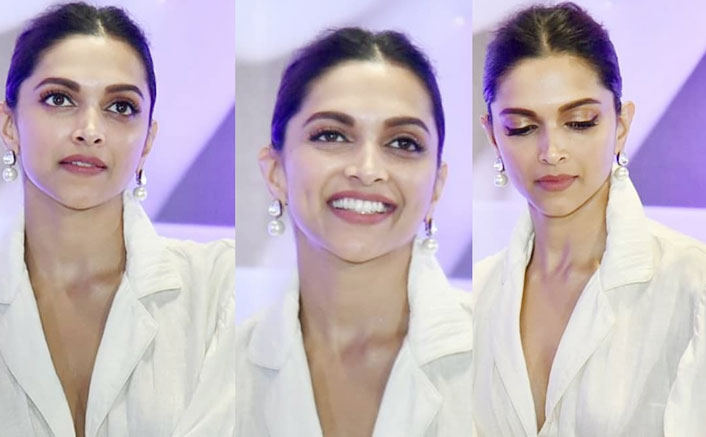 Take time out for yourself without feeling guilty: Deepika tells women