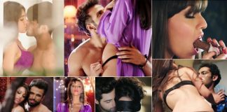 Trailer of ALTBalaji's Youth Erotica X.X.X out now!