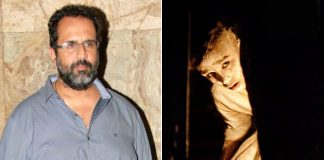 "Tumbbad is a theatrical experience one shouldn't miss"" says Aanand L Rai"