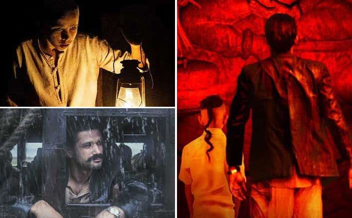 Tumbbad trailer unravels an enigma of mystery and spookiness