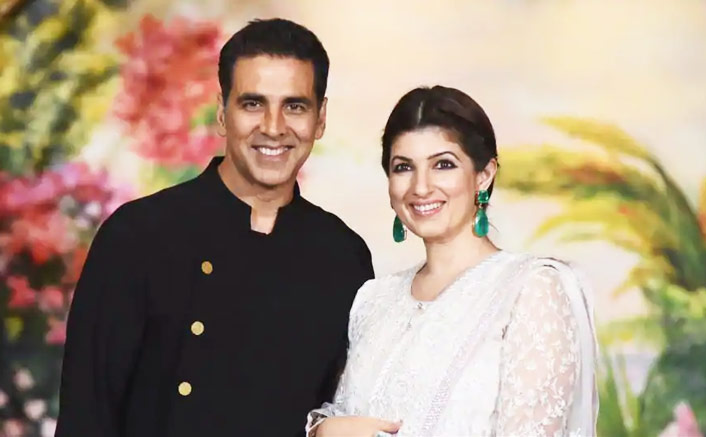 Angry Akshay Kumar Is Looking For Revenge To Teach Wifey Twinkle Khanna A Lesson! Netizens Do You Have Any Suggestions?
