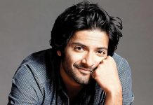 "Ali Fazal: ""Sex Is An Organic Part Of A Relationship Today"""