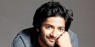Want to be part of diversity wave in Hollywood: Ali Fazal
