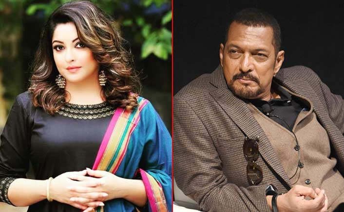Nana playing psychological games: Tanushree's lawyer