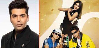 20 Years of Karan Johar's Kuch Kuch Hota Hai: 20 HISTORIC Box-Office Achievements Of This Shah Rukh Khan – Kajol Classic!