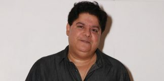 #MeToo: Three Women Alleges Director Sajid Khan For Sexual Harassment