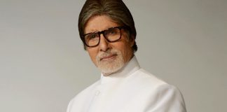 Amidst Health Rumours, Amitabh Bachchan Tweets Cryptic Post Regarding His Sleep