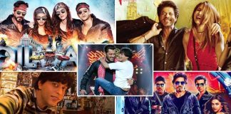 Zero: Will It Retain Shah Rukh Khan's Majesty At The Box Office?