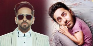 After AndhaDhun, Will Badhaai Ho Prove To Be Another Box-Office HIT For Ayushmann Khurrana?