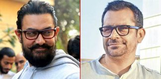 After Director Subhash Kapoor's Expulsion Over #MeToo Allegations, Aamir Khan Returns To Mogul