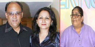 Amidst #MeToo Allegations, Alok Nath's Wife Files Re 1 Defamation Suit Against Vinta Nanda