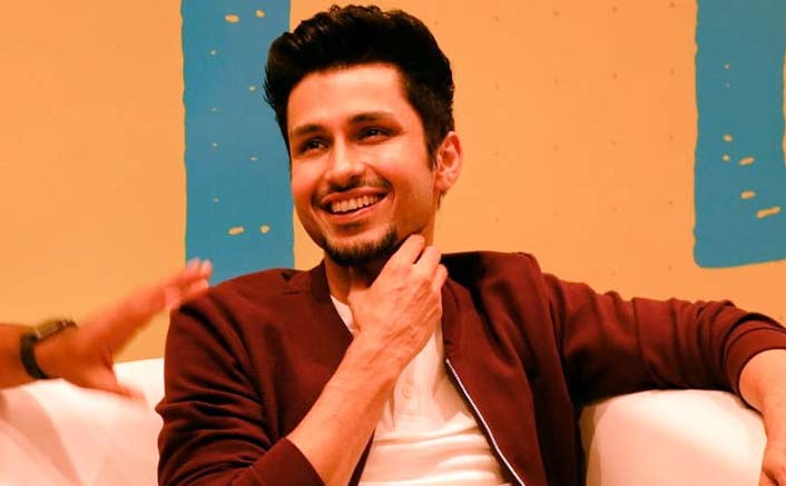Amol Parashar roped in for 'Dolly Kitty Aur Voh Chamakte Sitare'