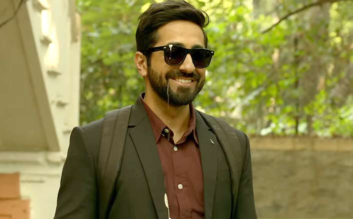AndhaDhun Box Office (Worldwide): Surpasses 6 Movies Including The Biggies Of Khan; Set To Touch 400 Crore Mark!