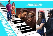 Andhadhun Music Review: It Proves Why Amit Trivedi Is The Best Choirmaster Bollywood Has!