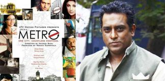 Life In A... Metro Sequel Was A Rumour; Anurag Basu Finally Confirms!